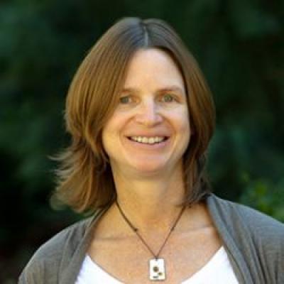 Laura German | Institute for African Studies